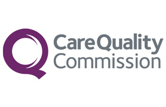 Care-Quality-Commision