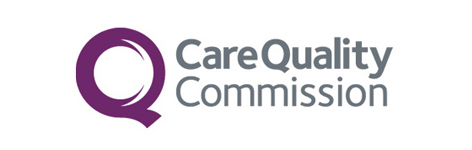 Care-Quality-Commsion-logo