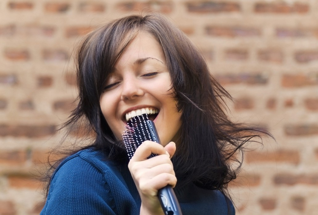Singing Lessons in Bromley and Beckenham copy