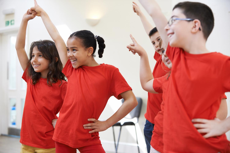 singing-academy-in-beckenham-bromley