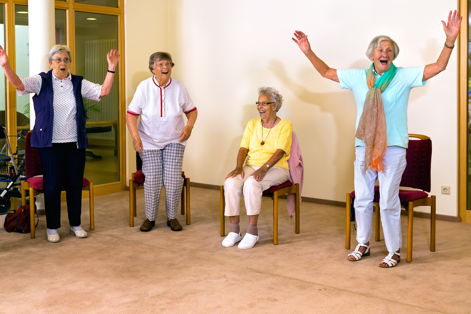 singing-activities-for-care-homes