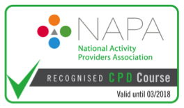 NAPA course