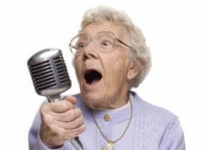 old-lady-singing